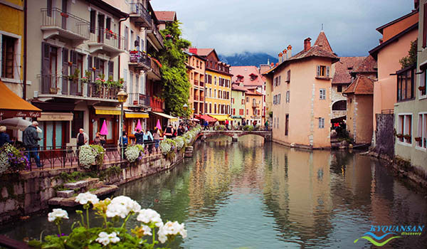 annecy-1