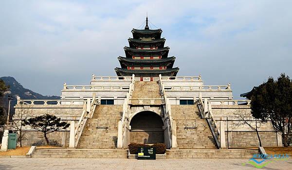 national-folk-museum-of-korea