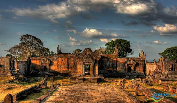 preah-vihear-11