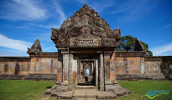 preah-vihear-4