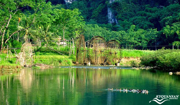 pu-luong-retreat-3