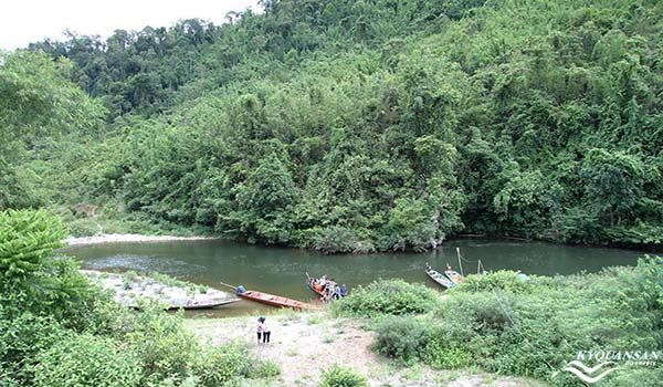 PuMatNational-Park-3