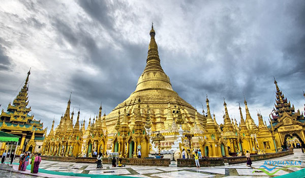 shwedagon-1