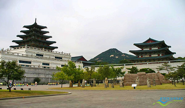 bao-tang-dan-gian-han-quoc