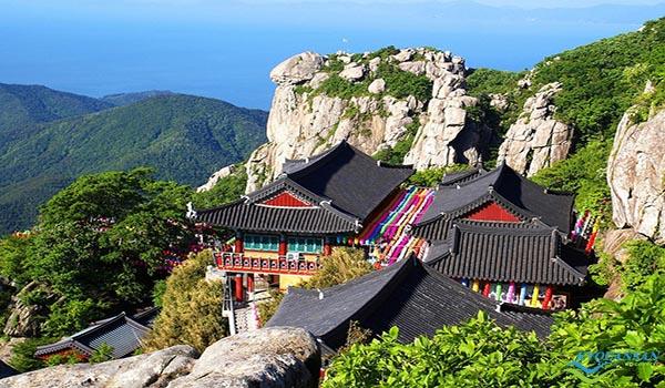 chungcheong-nam-4