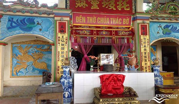 den-chua-thac-bo