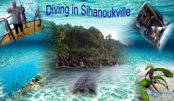 diving-sihanoukville