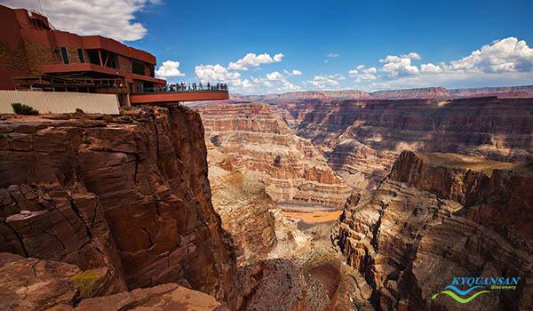 grand-canyon-9
