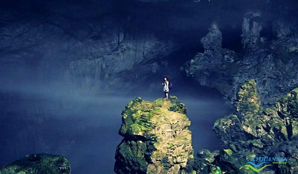 hang-phuong-hoang-5