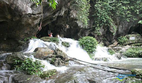 hang-phuong-hoang