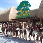 Lịch Biểu Diễn – Safari Phú Quốc