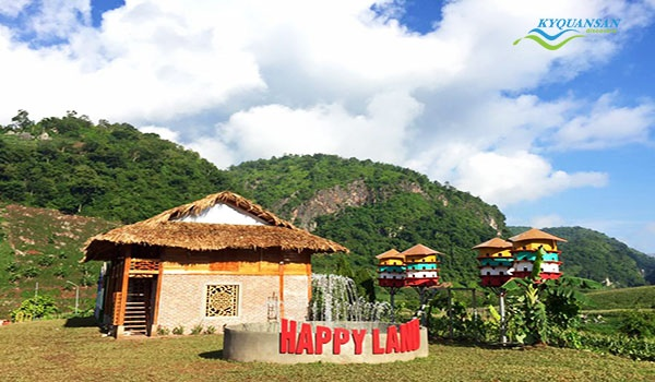 moc-chau-happyland-2