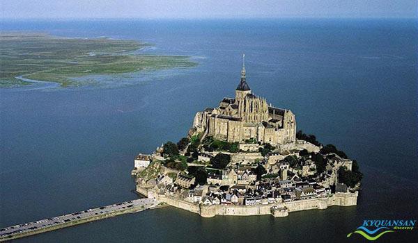 mont-saint-michel-1