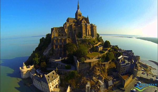 mont-saint-michel-6