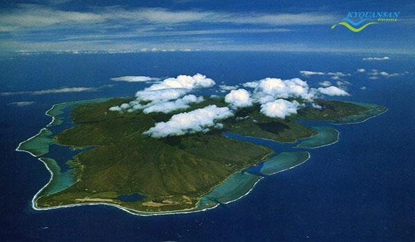 polynesia-3