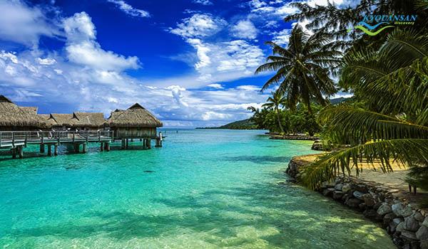 polynesia-4