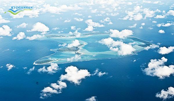 polynesia-7