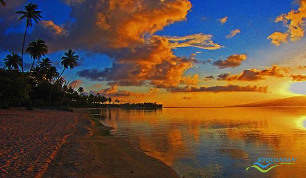 polynesia-9