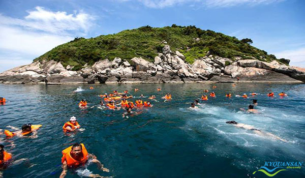 snorkelling-cu-lao-cham