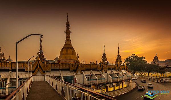 sule-pagoda-1