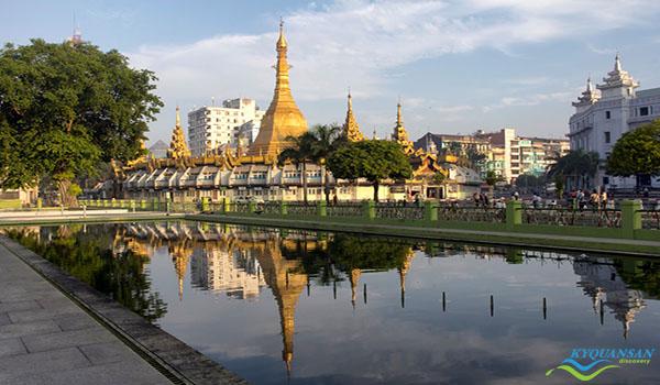 sule-pagoda-2