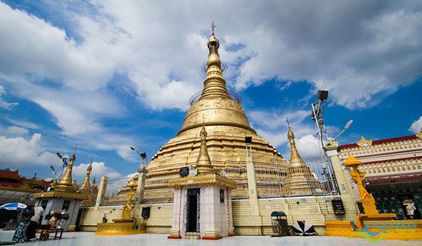 sule-pagoda-5