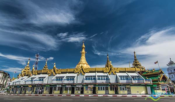 sule-pagoda-7
