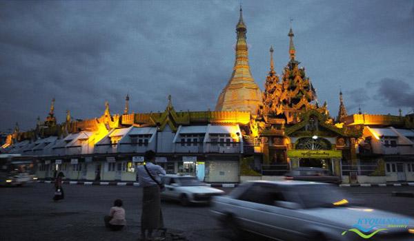 sule-pagoda-8