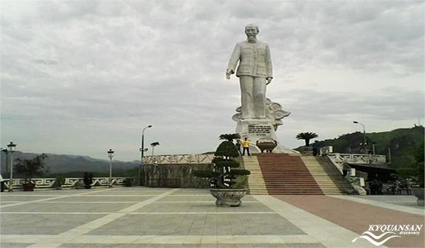tuong-dai-bac-ho