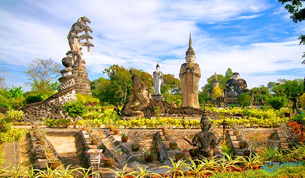 vuon-tuong-phat